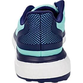 adidas Response LT Low Shoes Damen noble inkftwr white/energy aqua